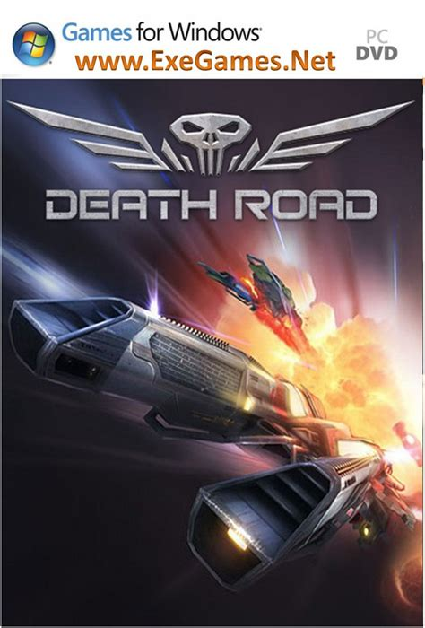 death race full version game free download syed mohib ali death road 2012 game free download
