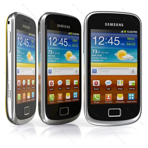 download themes galaxy mini samsung galaxy mini 2 s6500 3 download pc suite