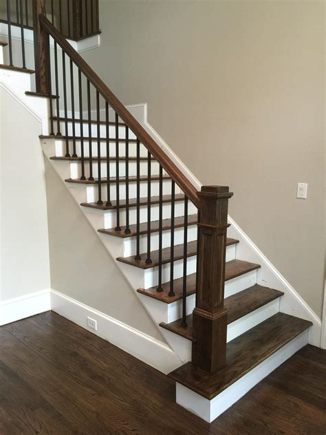 knuckle series knuckle series iron stair solution