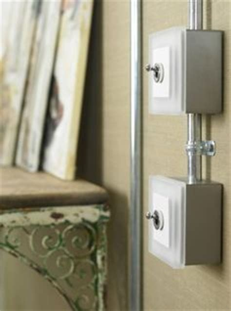 decorative bathroom systems 1000 images about decorative systems surface mount by
