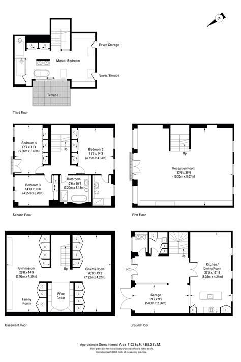clarendon homes floor plans 100 clarendon homes floor plans downton floor