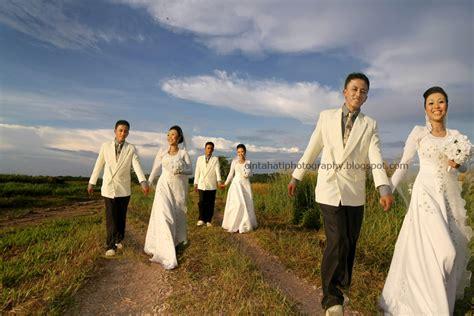 tutorial edit gambar perkahwinan cintahati photography jurufoto di batu pahat johor