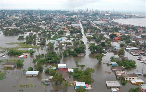 ciudad de las bestias 8401341663 inundaci 243 n