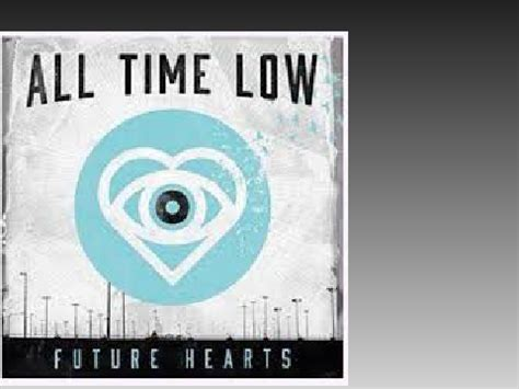 Kaos All Time Low Scratch in the all time low on scratch