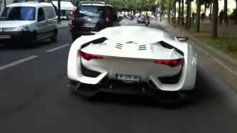 justin bieber s new car justin bieber driving his batman car in