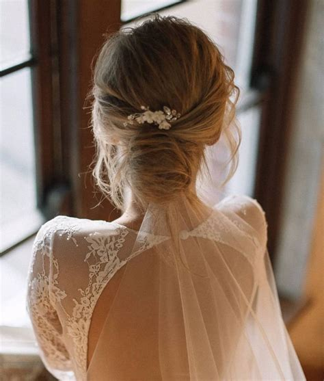 thin relaxed hair around ear best 25 relaxed updo ideas on pinterest messy updo