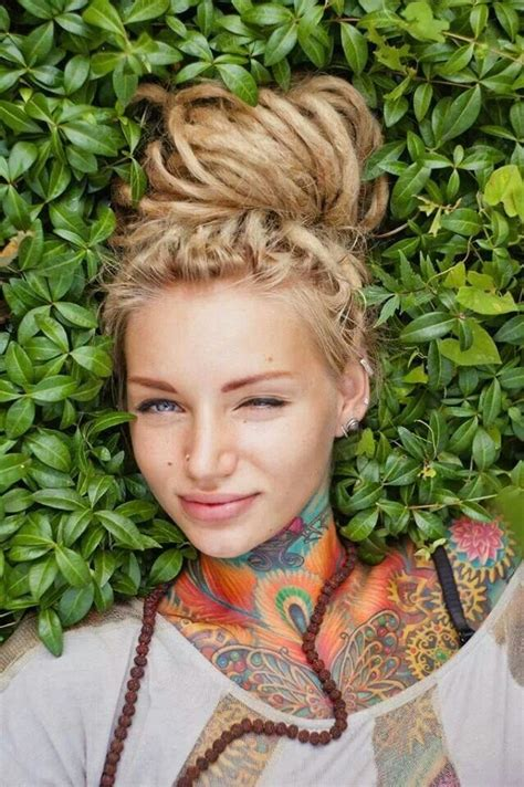 10 most wanted hair trends for spring 2016 fashion trend 10 most wanted hair trends for spring 2016 fashion trend