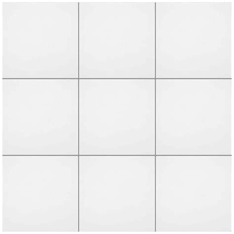 white tiles 28 images subway bevelled gloss white tile 150 215 75 eco tile factory plain