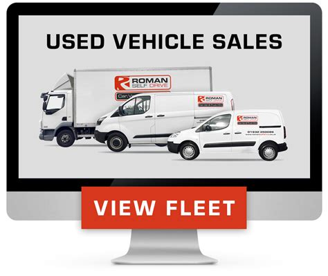 a useful post about car hire fleet lists etc with updates used vehicle sales roman self drive byfleet surrey