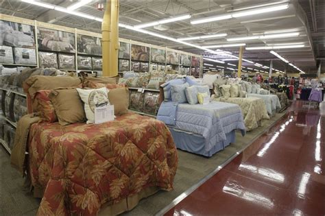 bed bath and beyond humble at andersons no place like home toledo blade
