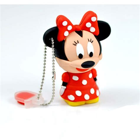 Flashdisk Tangan Mickey Mouse 32gb mickey minnie mouse 8gb 16gb 32gb usb 3 0 speed flash memory stick drive jpg