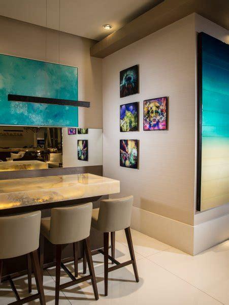 miami design house artefacto miami design house 2016 myrna porcaro