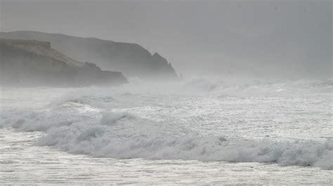 fuerteventura web wetter auf fuerteventura erneute unwetterwarnung wegen