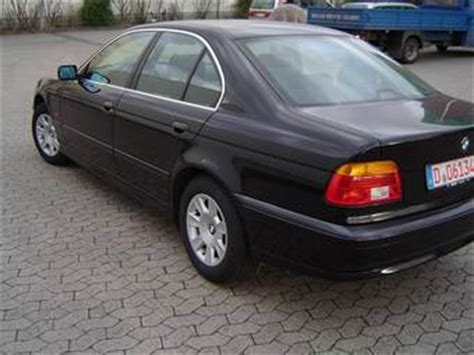 2001 bmw 525i transmission problems 2001 bmw 520i photos 2170cc gasoline ff manual for sale