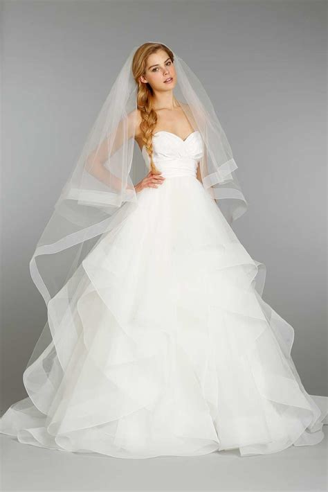hayley bridal designer wedding dresses in sc