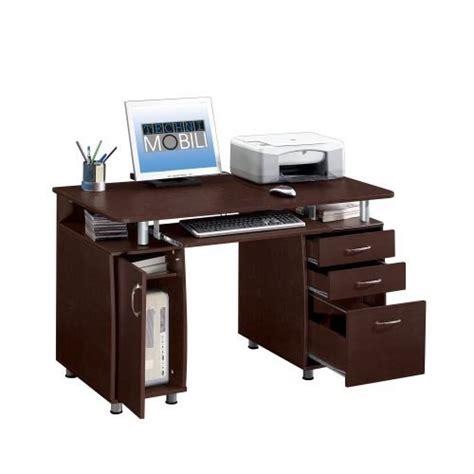 24 Inch Computer Desk Computer Desks For Webnuggetz