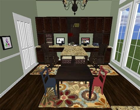 Hgtv Home Design Software Update Hgtv Home Design Software Update 2017 2018 Home Design
