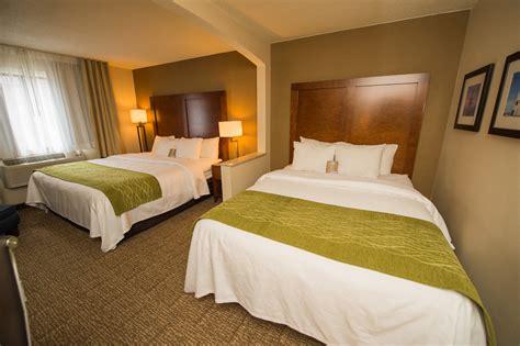 comfort inn splash lagoon comfort inn suites in erie pa scott enterprises