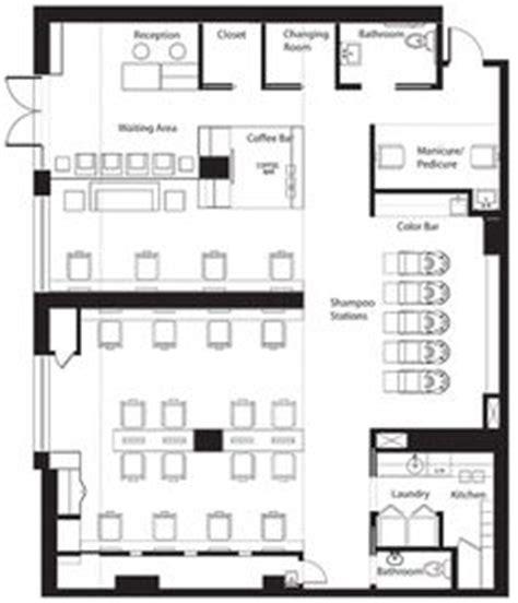 http 2 bp blogspot com 7tke3cn5h9m tfwwczcuqoi sle restaurant floor plans to keep hungry customers
