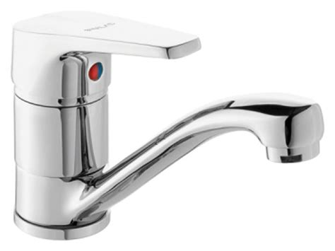 Mixer Vicenza lvs100 single handle basin mixer faucet sanitary ware faucet manufacturer