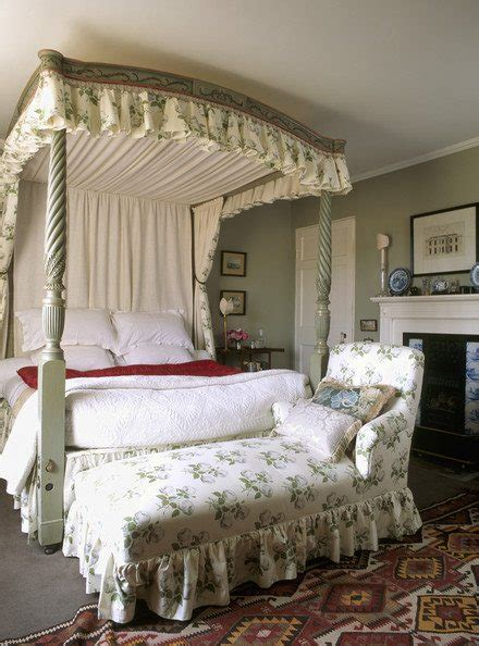bowood   bedroom  glam pad