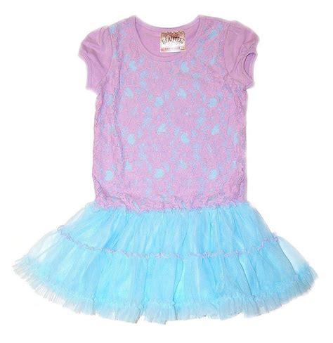 Tutu Dressesno2 Sizes new beautees boutique tutu petti dress w drop waist many styles sizes
