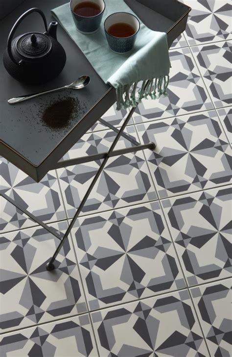 house  tiles dubai tiles supplier   uae