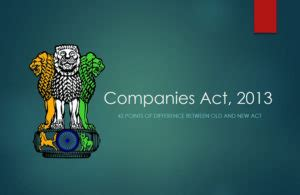 section 10 companies act current affairs today october 20 2017