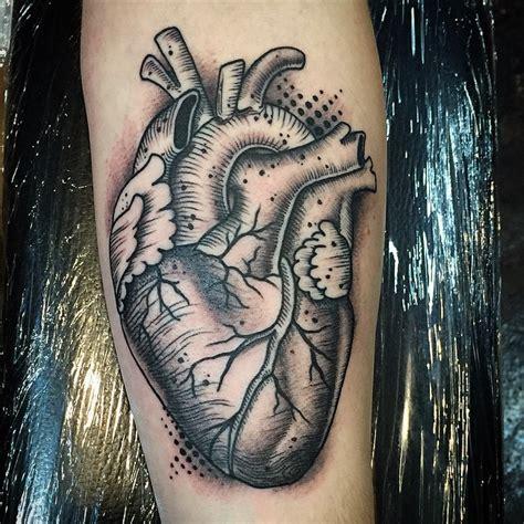 steve martin tattoo artist steve martin find the best artists