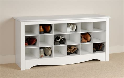 unique shoe storage ideas shoe storage fresh design