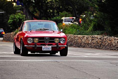 classic alfa romeo wallpaper alfa romeo gtv 1750 alfa romeo gtv 1750 classic cars
