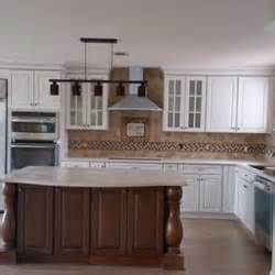 kitchen furniture list the quot dis list quot the best years are way behind them a