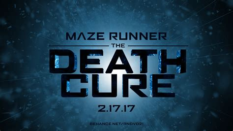sinopsis film maze runner death cure maze runner 3 the death cure 2018 film poster photo