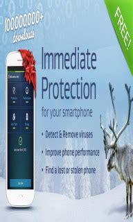 free antivirus for mobile phone avg antivirus for smartphones apps mobile