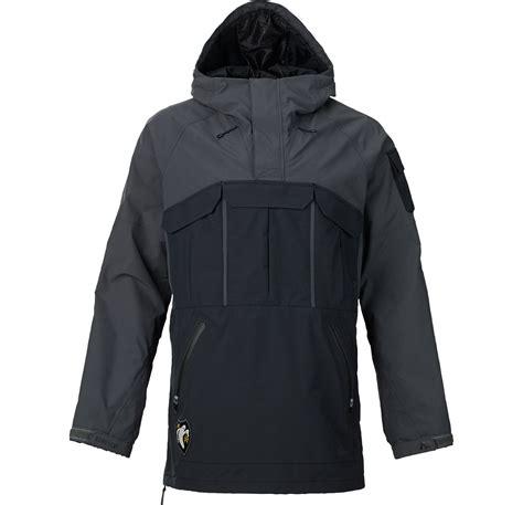 best goretex jacket analog highmark tex snowboard jacket s altrec