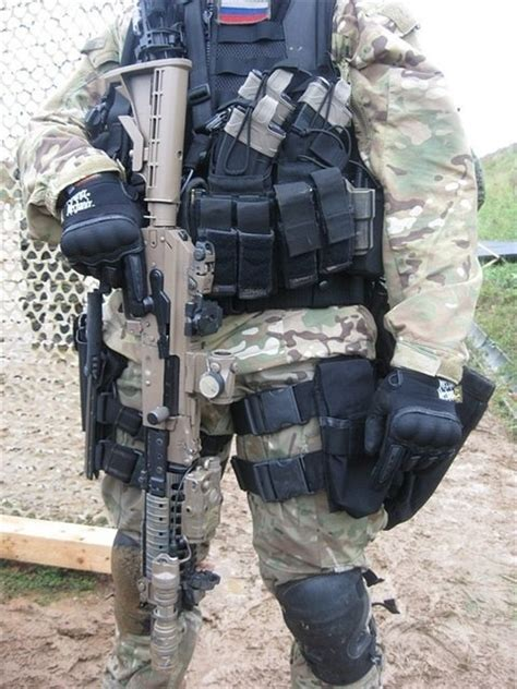 special forces combat gear russian special forces russia special ops and ukraine