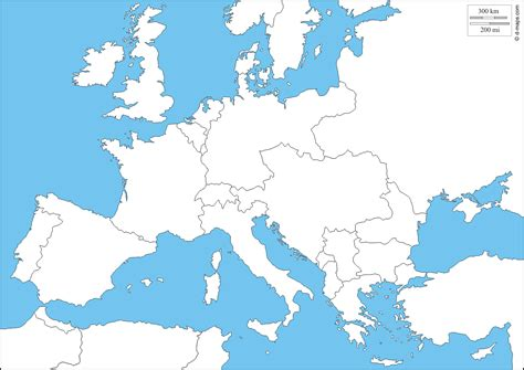 europe map 1914 europe 1914 stage is set for war thinglink