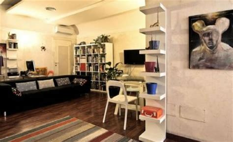 libreria termini bed and breakfast dab roma roma