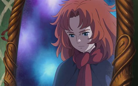 filme schauen mary and the witch s flower le bluray du film animation mary and the witch s flower