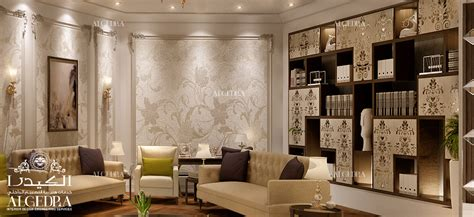 arts and crafts style homes interior design arts and crafts style in interior design by algedra