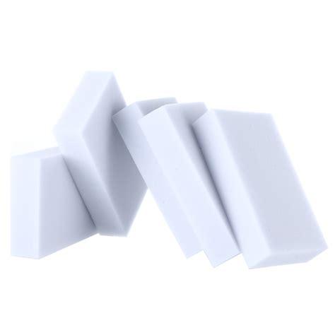 White Board Sponge Cleaner Grey magic sponge cleaner eraser cleaner multi functional