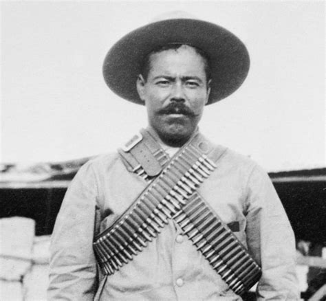 chasing pancho villa historicwings com a magazine for