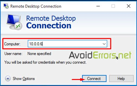 themes disabled remote desktop connection settings how to remote desktop access windows 10 avoiderrors