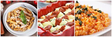 come cucinare il sugo come si cucina il sugo di pomodoro mamma felice