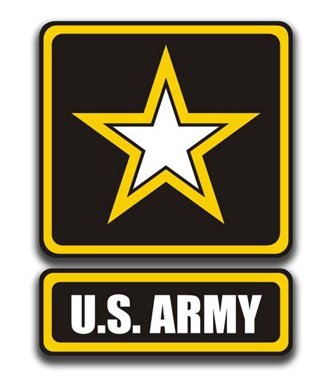 Us Army Stickers