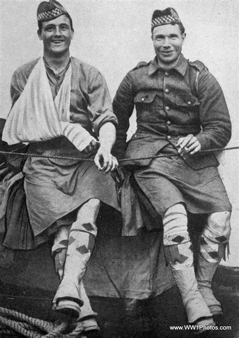 wounded world war soldiers photo and archive