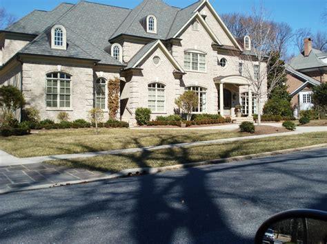 home design center greensboro nc 100 home design center greensboro nc 1 bedroom