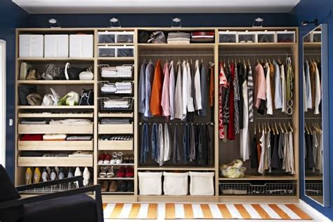 cleaning out your wardrobe decluttering clean out your closet in these simple steps