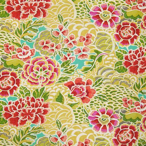 contemporary home decor fabric home decor breezy poolside decorator fabric contemporary