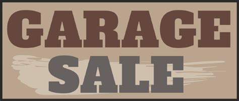 Garage Sale Plano Tx by Aauw Plano Collin County Tx Branch